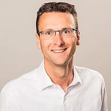 Dr Kahl Wandsbek